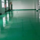 环氧树脂防静电地板采购