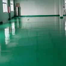 环氧树脂防静电地板采购批发