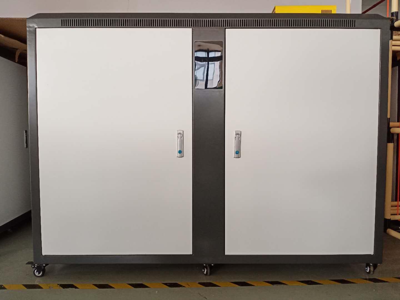 ZN-NDL200KW节能环保电采暖热水炉 火龙果节能的暖心宝电采暖热水炉 商业采暖热水炉