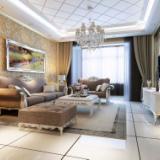 雅筑室内装修设计