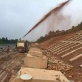 液力噴播機 客土噴播機 礦山復綠 山體治理生產商
