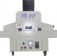 输送带UV设备报价,厂家批发,厂家直销,质量保证图片