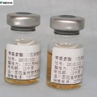 青霉素酶厂家直销/用途/批发