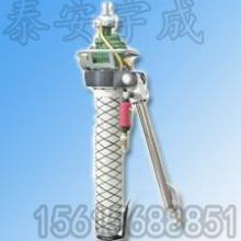MQT-130/3.0型气动锚杆钻机山东宇成生产  MQT-130/3.0锚杆钻机批发