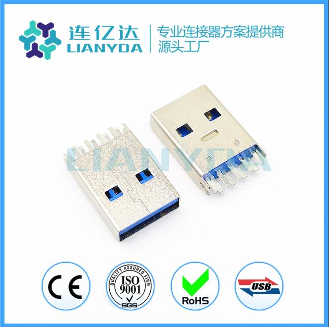HDMI连接器销售