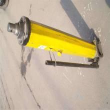 济宁丰煤 液压推流器厂家 手动单体液压移溜器质量好批发