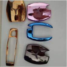 裝飾塑膠配件電鍍加工-廠家-供應商-價格-批發圖片