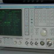 Marconi2955B测试仪图片