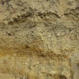北京砂石@北京天然砂石、人工砂石价格