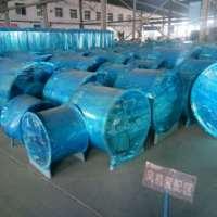 排风排烟风机  北京排烟风机厂家 唐山消防排烟风机 廊坊市消防高低速风机厂家直销