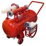 消防设备 泡沫灭火装置厂家直销质优价廉