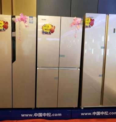 冰箱图片/冰箱样板图 (1)