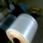 大棚膜吹膜机图片