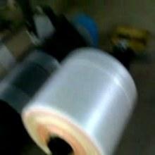 大棚膜吹膜机 吹膜机