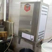 厂家直销燃气蒸汽发生器 做豆腐专用蒸汽煮浆锅