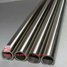 晋中[环保电工纯铁DT3卷料]安全可靠 铁合金图片