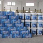 新型环保建筑材施工辅料添加剂水泥图片