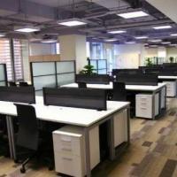 办公室装修消防施工报建维保,汇和消防专注消防办理