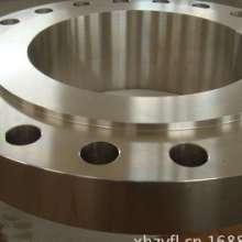 河北法兰 加工定制不锈钢法兰 碳钢法兰 合金钢法兰批发