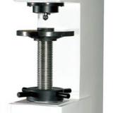 HBE-3000A电子布氏硬度计 北京时代 布氏硬度计 数显布氏硬度计