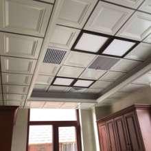 六安市中央空调安装服务公司