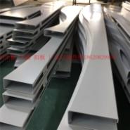 造型铝方通吊顶图片