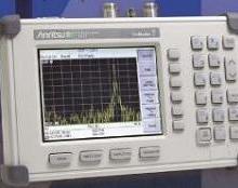 长期销售安立MS2026A网络分析仪