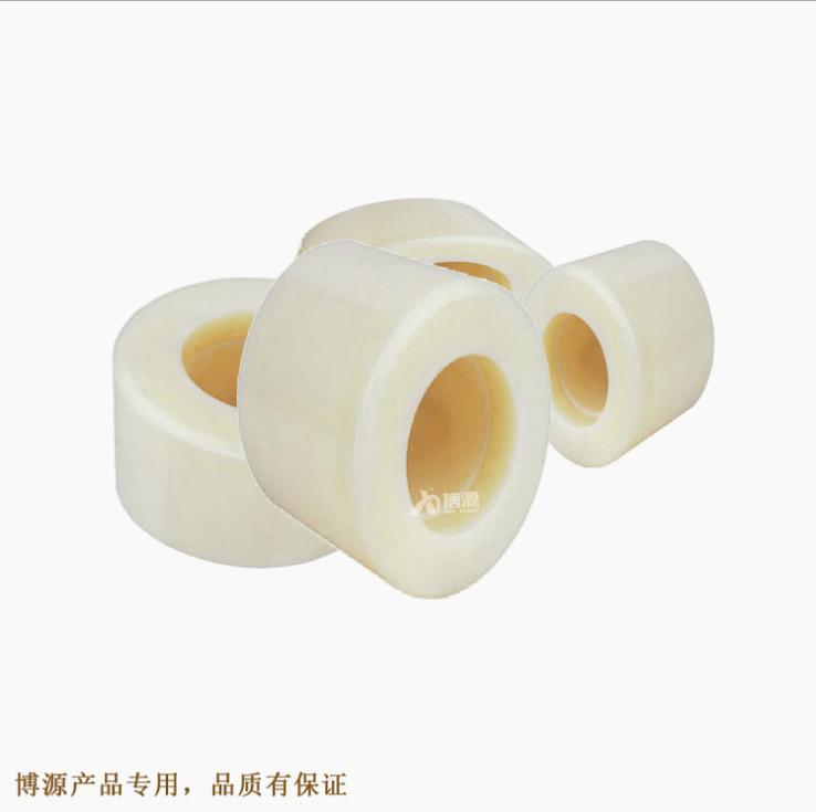 江苏搅拌机滑套滚轮 螺栓螺母批发价 专业供应轴承配件