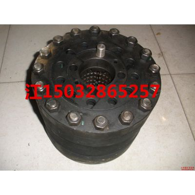 重庆ZYW3200胶筒  生产重庆钻机配件 重庆ZYW3200液压卡盘