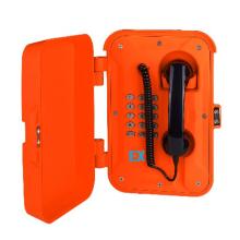 综合管廊防爆电话,光纤型防爆电话机批发