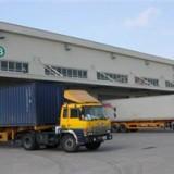 青岛 青岛仓储配送,货运代理,物流公司
