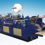 中西式信封生产设备 信封生产设备