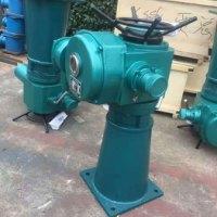 电装螺杆启闭机 十余年专注生产_水利机械大型供应商
