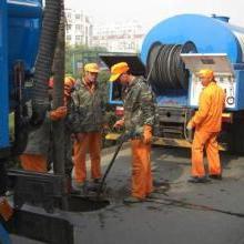 黄石雨水管道清洗、清理