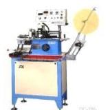 超声波剪折机  剪折机