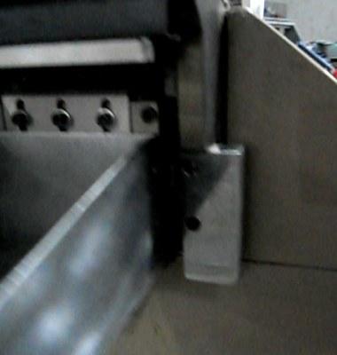 温州织带电脑切带机图片/温州织带电脑切带机样板图 (3)