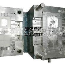 广州饭盒模具生产厂家/优质供应商