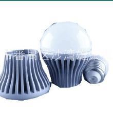 雄荣LED灯具配件模具生产厂家批发价格图片