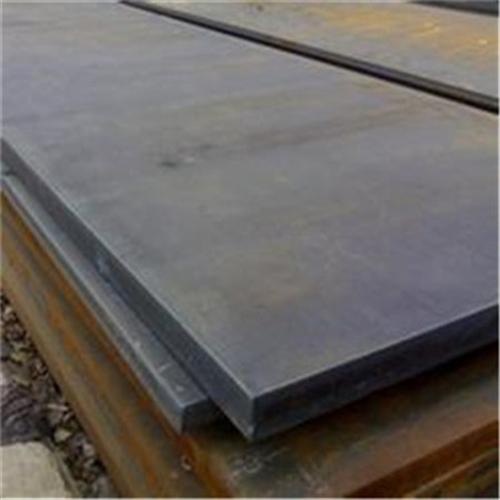 深圳达源QSn4-3耐磨锡青铜板无磁性