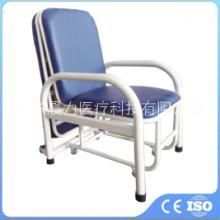医用多功能陪护椅 输液椅