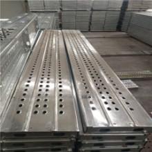 供应江苏建筑钢跳板 化工厂、电厂及石化检修钢跳板批发