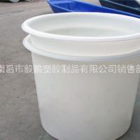 浙江塑料10M大圆桶厂家