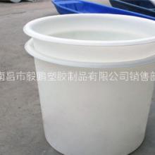 萍乡家用塑料圆桶10M水桶质量优图片
