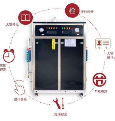 电热锅炉图片/电热锅炉样板图 (4)
