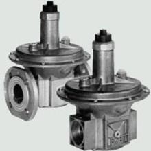 FISHER燃气减压阀DN40 R522总代理商批发