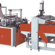 日用品包装机械   包装机械