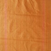 塑料编织袋厂家批发/山东塑料编织袋优质供应商,长期出售 编织袋 塑料编织袋批发