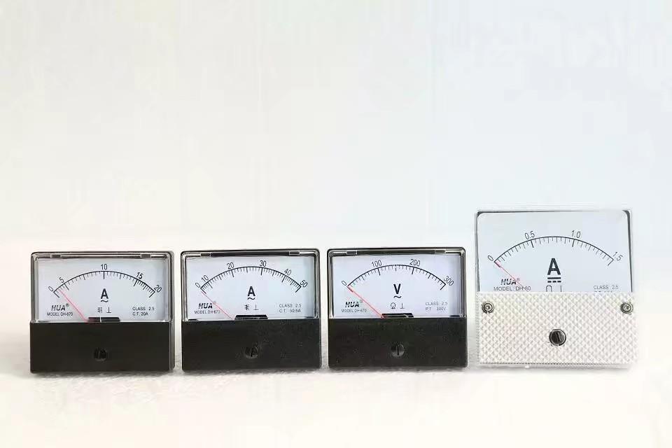东莞高周波配件厂家 高周波机配件 高周波热合机配件 高周波配件图片 高周波配件批发 高周波配件价格