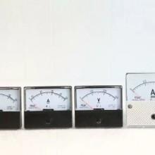 东莞高周波配件厂家|高周波机配件|高周波热合机配件|高周波配件图片|高周波配件批发|高周波配件价格