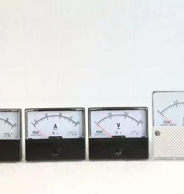高周波机配件图片/高周波机配件样板图 (1)